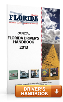 Florida-Driver-Booklet-Download